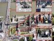 Video: Vụ tấn công đẫm máu ở Anh diễn ra như thế nào?