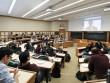 16 sinh viên Việt Nam đang theo học tại Đại học Harvard