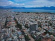 BĐS Đà Nẵng: Sức hút từ thị trường du lịch bùng nổ