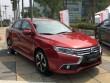 Cận cảnh Mitsubishi Grand Lancer 2017 giá 502 triệu đồng