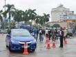 Honda Việt Nam đẩy mạnh đào tạo lái xe ô tô an toàn trong năm 2017