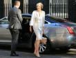 Siêu xe bảo vệ Thủ tướng Anh khỏi khủng bố có gì đặc biệt?