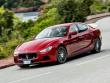 Maserati - Đẳng cấp của sự xa xỉ