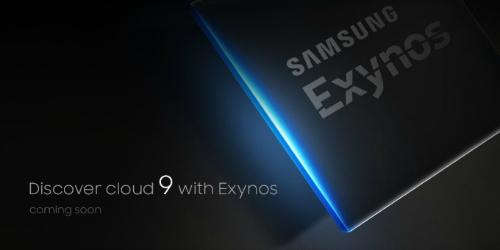 """NÓNG: Galaxy Note 8 lộ màn hình """"khủng"""", RAM 6GB - 1"""