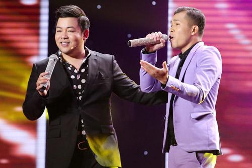 Choáng với thí sinh hát Bolero bằng tiếng Khmer - 2