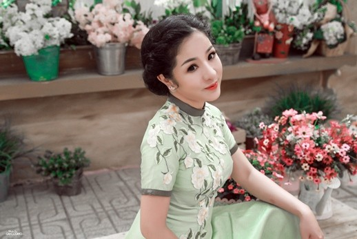Vì sao mỹ nhân Việt sợ hôn nhân sau 1 lần đổ vỡ? - 3