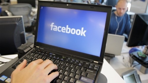 Cưỡng bức thiếu nữ phát trực tiếp trên Facebook - 2