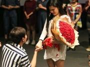 3 màn cầu hôn độc, lạ của sao Việt khiến fan bất ngờ