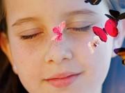 Cách giúp trẻ thoát khỏi stress