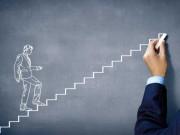 Tài chính - Bất động sản - Ghi nhớ 4 điều này, thành công sẽ đến với bạn