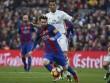 Hậu Ronaldo - Messi, La Liga sẽ hết thời thống trị