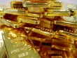 Giá vàng hôm nay 24/3/2017: Nhà đầu tư bối rối