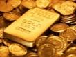 Giá vàng ngày 25/3/2017: Ngược sóng thế giới?