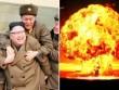 Triều Tiên sắp thử bom nhiệt hạch trong vài ngày tới?