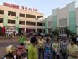 Công an Bình Thuận nói về vụ dùng súng và còng tay trong trường học