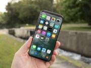 """Thời trang Hi-tech - Siêu phẩm iPhone 8 sẽ """"lên kệ"""" muộn hơn so với năm trước"""