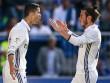 """Muốn vĩ đại, Bale phải tránh xa Ronaldo """"kiêu căng"""""""