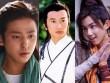"""Tranh cãi về nam thần """"hot"""" nhất trong phim kiếm hiệp Kim Dung"""