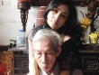 """Thanh Lam đau đớn khi bài hát """"Màu hoa đỏ"""" của bố bị cấm"""