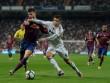 """Luật chuyển nhượng mới sẽ """"thắt cổ"""" Real, Barca, MU"""