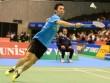Tin thể thao HOT 25/3: Tiến Minh hạ dễ đối thủ Nhật Bản, Indonesia