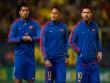 Lộ bảng lương Barca: Messi số 1, gấp rưỡi Suarez