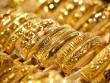 Giá vàng ngày 26/3/2017: Tiếp đà tăng mạnh?