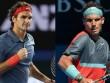 Federer liên tục lên đỉnh: Cảm hứng bất tận từ Nadal