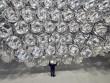 """""""Mặt trời nhân tạo"""" lớn nhất thế giới được bật lên ở Đức"""