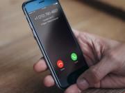 Truy tìm và ngăn chặn số điện thoại rác trên iPhone