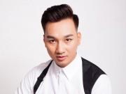 Phim - MC Thành Trung đáp trả mạnh mẽ khi bị tố vô trách nhiệm