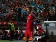 Ronaldo ghi 2 siêu phẩm, lập cột mốc vang dội châu Âu