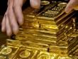 """Giá vàng hôm nay 26/3/2017: Vàng SJC giảm mạnh, thương hiệu riêng """"lên hương"""""""