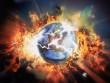 Đại tuyệt chủng lớn nhất lịch sử đang quay trở lại?