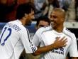 Tin HOT bóng đá trưa 26/3: Nistelrooy bái phục Rô béo