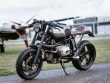 Hút hồn tuyệt phẩm Moto Adonis BMW R1100S