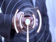 Công nghệ thông tin - Wi-Fi có khả năng gây ung thư?