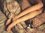 Sức khỏe đời sống - Khỏa thân khi ngủ có lợi thế này thì sao phải mặc quần áo