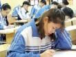 Học sinh đờ đẫn vì sáng thi Khoa học tự nhiên, chiều lại làm Ngoại ngữ