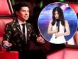 Noo Phước Thịnh gây tranh cãi vì ưu ái hot girl Hàn Quốc