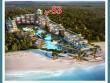 """Cơ hội nhận quà """"khủng"""" khi mua biệt thự và căn hộ nghỉ dưỡng Nam Phú Quốc"""