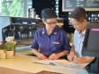 McDonald's Vietnam lọt top 100 nơi làm việc tốt nhất Việt Nam