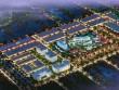 """Thị trường BĐS Nha Trang """"phát sốt"""" với đất nền phía Tây"""
