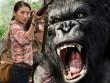 """""""Kong"""" phải kiếm được bao nhiêu để thoát bờ vực lỗ vốn?"""