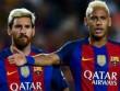 """Messi """"giúp sức"""", MU rộng cửa mua Neymar 200 triệu euro"""