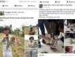 Xẻ thịt mèo đăng Facebook: Tổ chức Động vật châu Á lên tiếng