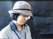 Nữ sinh bị tạt axit và hành trình 1 năm tìm lại khuôn mặt