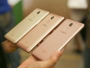Thời trang Hi-tech - 4 smartphone nâng cấp năm 2017 có giá rẻ nhất thị trường