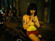 """Thế giới - Thế giới ngầm """"bất trị"""" của các nhà thổ Bangkok"""