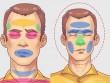 5 loại đau đầu thường gặp cần có cách chữa ngay lập tức
